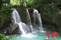 Mag-aso_falls