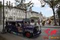 ust_main_jeepney